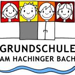 Grundschule Unterbiberg
